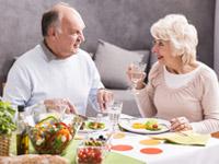 Le vin contre l'Alzheimer