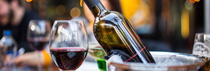 Conseils pour choisir un bon vin