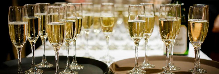 Acheter du vin de Buzet pas cher